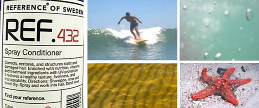 REF-surf-sol-o-salta-bad