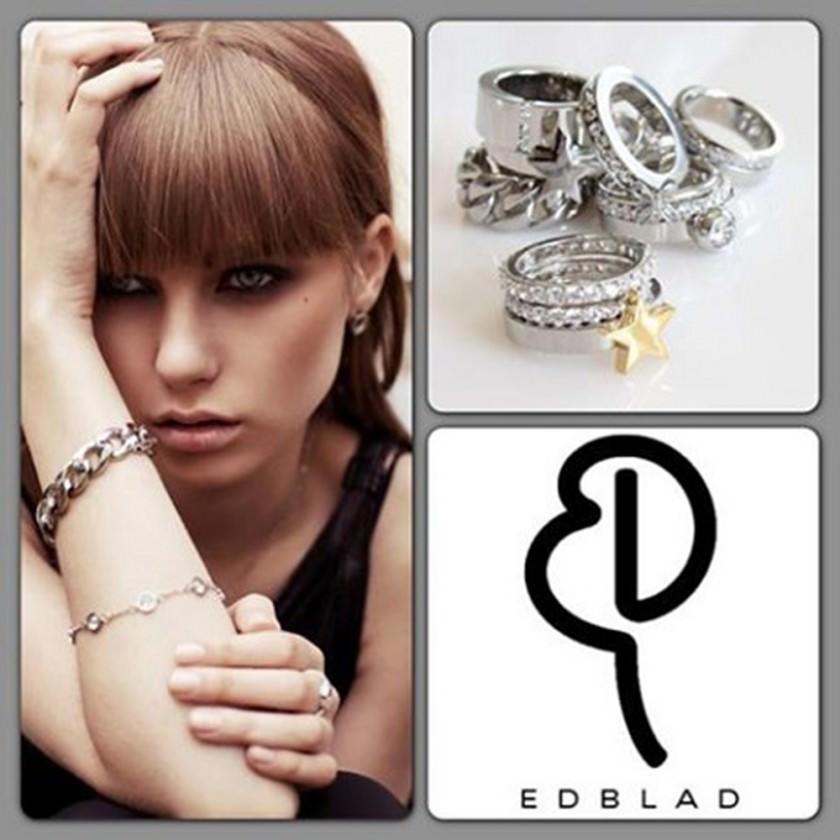 edblad