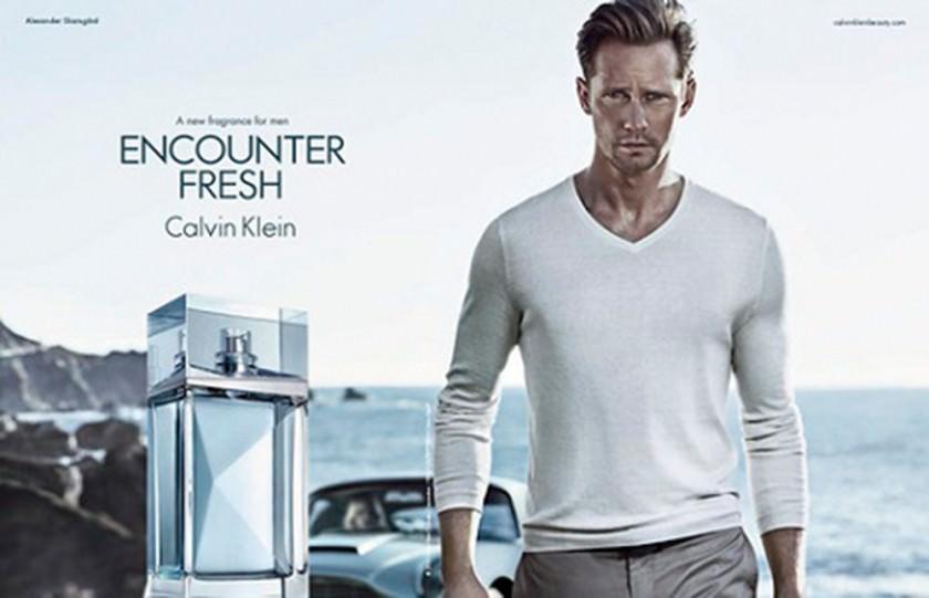 Encounter-fresh