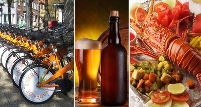 ckel-beer-lobster