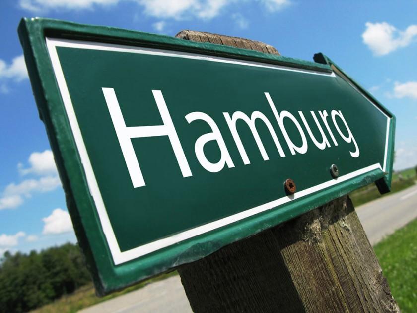 hamburgskylt