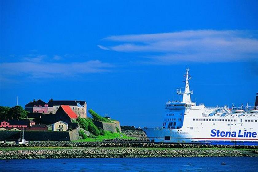nautica_island