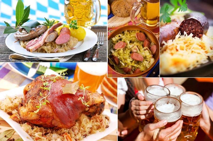tyskfoodmix