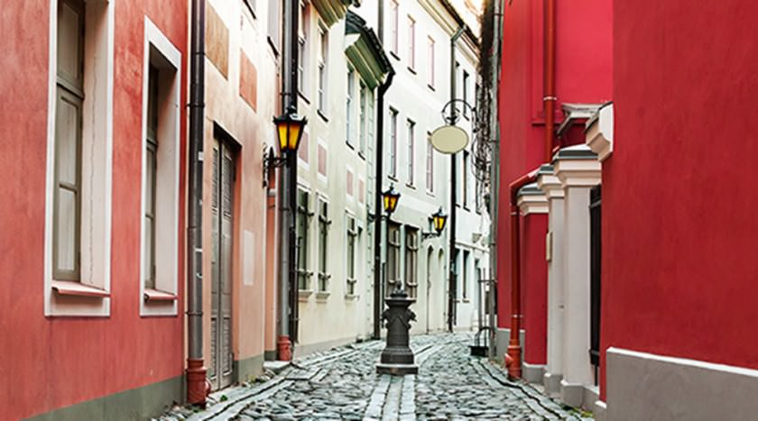 Riga_grander