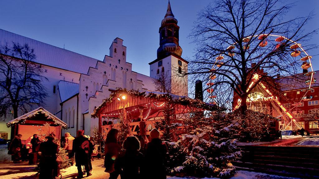 JulemarkedTerrassen-beskåret