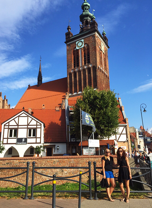 Anna_therese_gdansk