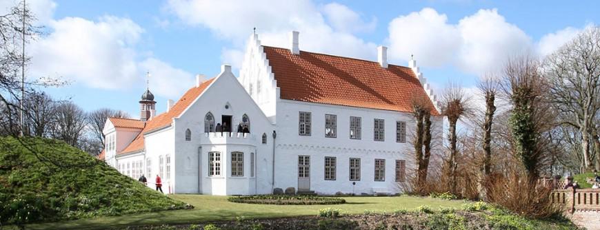 Norre-Vosborg-Hotel-870x400_kro