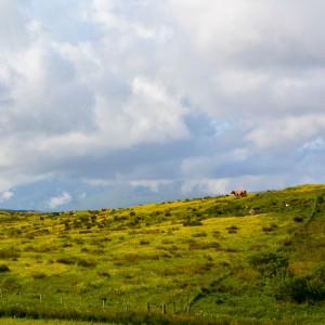 Skye-camping-utsikt