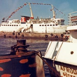 BalticaAfroditeApril1966_1