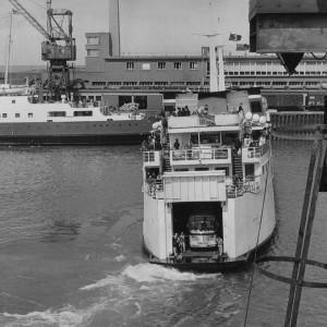 STENA_BALTICA-i-Calais-1967_1
