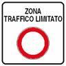 italienskt-vagmarke-stena-line