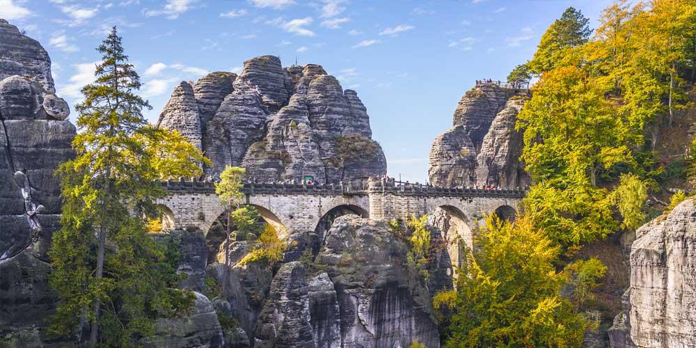 klättring i tyskland och europa