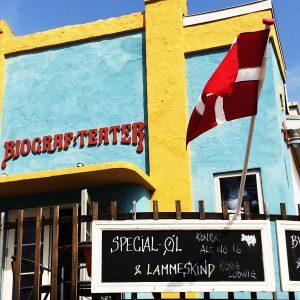 lonstrup-teater-bloggresa