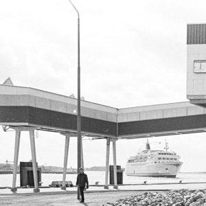 1967_04_21_Stena-Germanica-anl-terminalen-Göteborg