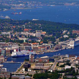 2011_06_05_Kieler-Förde-Stena-Scandinavica_aerial_Behling