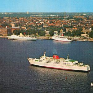 70s_2-Stenas-in-Kiel_aerial