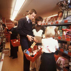 70s_Shopping