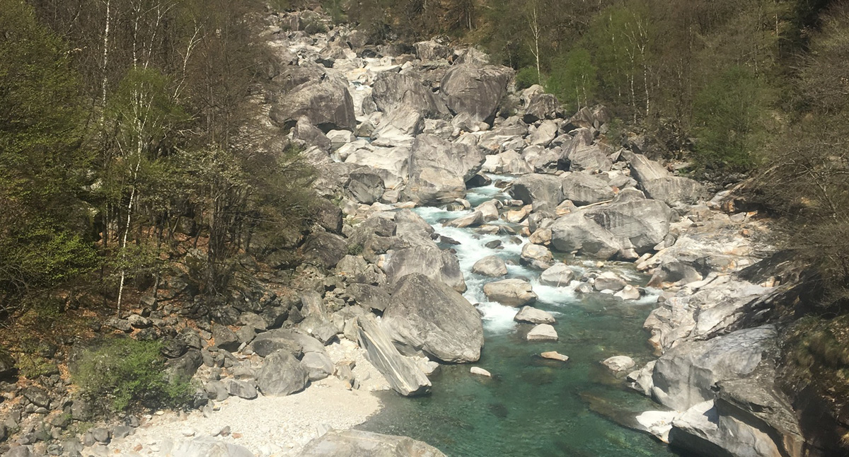 natur i schweiz